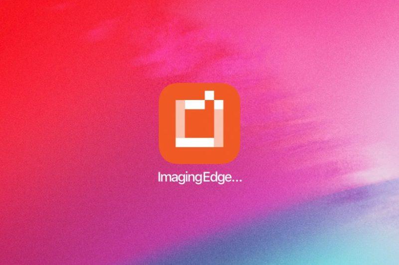 image edge mobile